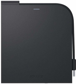 Buffalo MediaStation Blu-Ray BRXL-PT6U2VB-EU