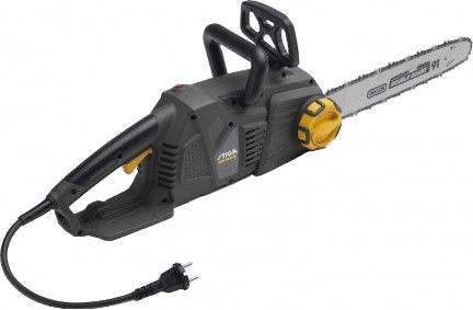 Stiga SEV 2416 Q Electric Chainsaw