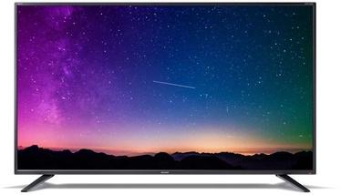 Телевизор Sharp 50BJ2E