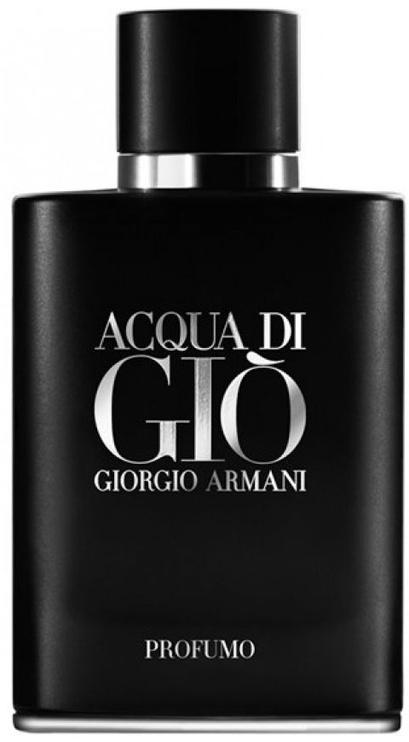 Giorgio Armani Acqua di Gio Profumo 125ml EDP