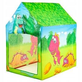 Детская палатка iPlay Dino