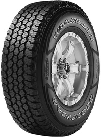 Goodyear Wrangler A/T Adventure 205 80 R16 110S 108S