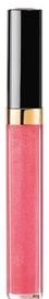 Блеск для губ Chanel Rouge Coco 728, 5.5 г