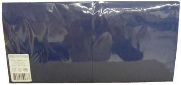 Lenek Napkins 33cm 3 Plies Blue 250pcs