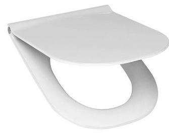 Vāks Jika Mio-N 89171100 White Toilet Lid