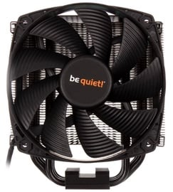 Be Quiet! Dark Rock 4 CPU Cooler 135mm