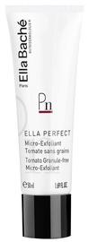 Скраб для лица Ella Bache Tomato Granule-Free Micro-Exfoliant, 50 мл