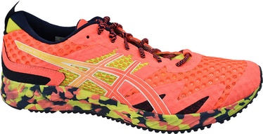 Asics Gel-Noosa Tri 12 Shoes 1011A673-700 Orange 44