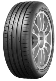 Vasaras riepa Dunlop Sport Maxx RT 2, 275/40 R18 103 Y XL