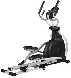 Spirit Elliptical CE800