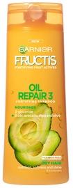 Garnier Fructis Oil Repair 3 Shampoo 250ml NEW