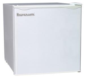 Ledusskapis Ravanson LKK-50
