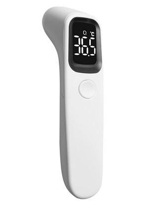 Infrasarkanais termometrs AET-R1D2