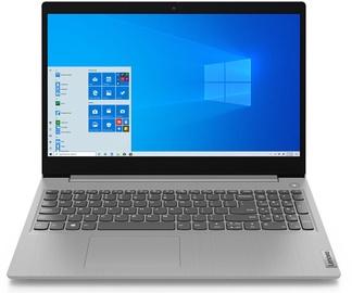 Ноутбук Lenovo IdeaPad 3-15 Gray 81WD00WAPB PL (поврежденная упаковка)