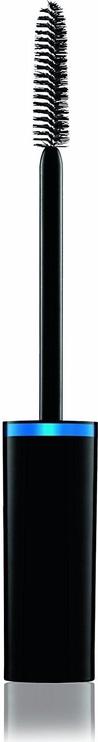Skropstu tuša Max Factor 2000 Calorie Waterproof Rich Black, 9 ml