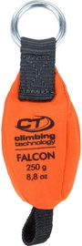 Climbing Technology Falcon 250 Throw Bag