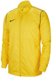 Nike JR Park 20 Repel Training Jacket BV6904 719 Yellow L