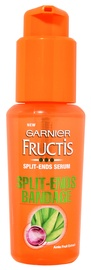 Serums matiem Garnier Fructis Goodbye Damage Split Ends, 50 ml
