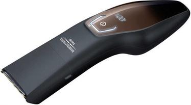 Bārdas skuveklis Beurer HR4000
