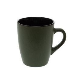 Чашка Secret de Gourmet 154670B, 0.38 л
