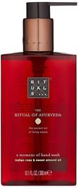 Rituals Ayurveda Hand Wash 300ml