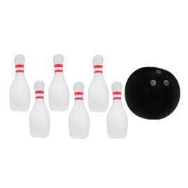 Спортивная игра Atom Sports Game Inflatable Bowling Set 298859