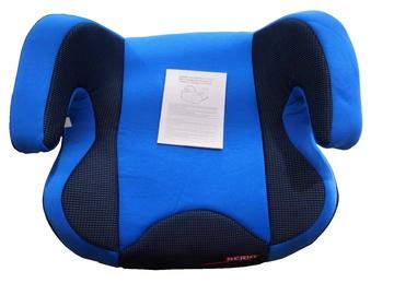 Autoserio Baby Car Seat HB-17 ISOFIX Blue