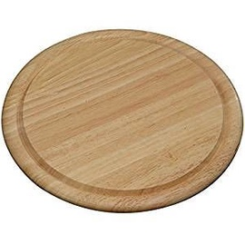 Kesper Cutting Board 30cm