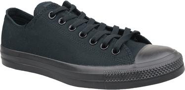 Converse All Star Ox M5039C Black 36