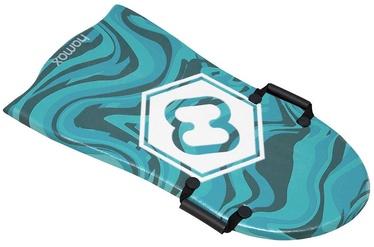 Hamax Mini Surfer Blue 55006