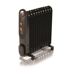 Масляный нагреватель Electrolux EOH/M-4421
