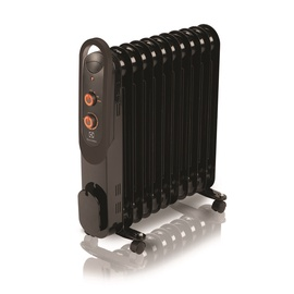 Eļļas radiators Electrolux EOH/M-4421, 2.2 kW