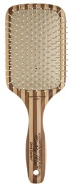 Olivia Garden Healthy Hair Bamboo Paddle Brush
