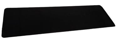 Glorious PC Gaming Race Stealth Mouse Pad Extended Black