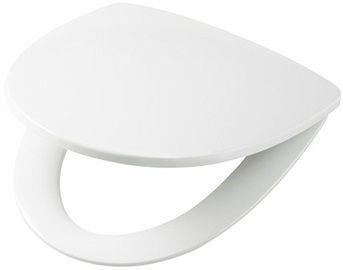 Ifö Sign QR (поврежденная упаковка)