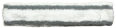 Sauber Window Brush Pro Replacement Mop