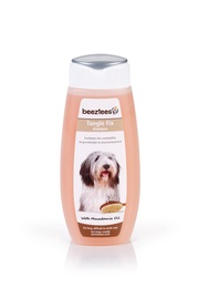 Beeztees Tangle Fix Macadamia Shampoo 300ml