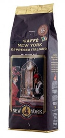 New York Coffee Espresso Italiano Coffee Beans 1kg