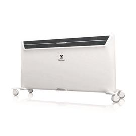 Конвекционный радиатор Electrolux ECH/AG2-2000 EF, 2000 Вт