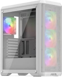 SilentiumPC Ventium VT4V EVO TG ARGB White