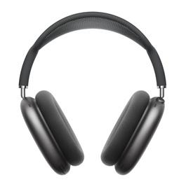 Беспроводные наушники Apple AirPods Max /, серый