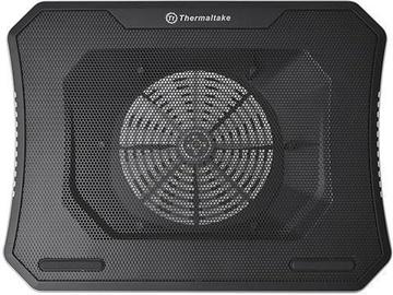 Thermaltake Massive 20 RGB Notebook Cooler