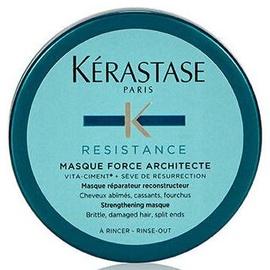 Kerastase Resistance Masque Force Architecte Hair Mask 75ml