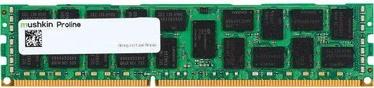 Mushkin Proline 8GB 2133MHz CL15 DDR4 ECC MPL4E213FF8G18
