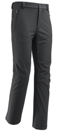Lafuma Access Softshell Pants Black 46
