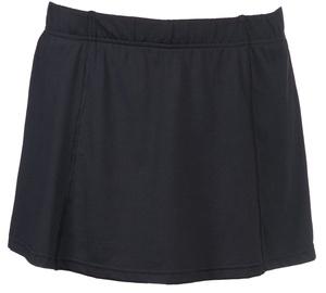 Юбка Bars, черный, XL