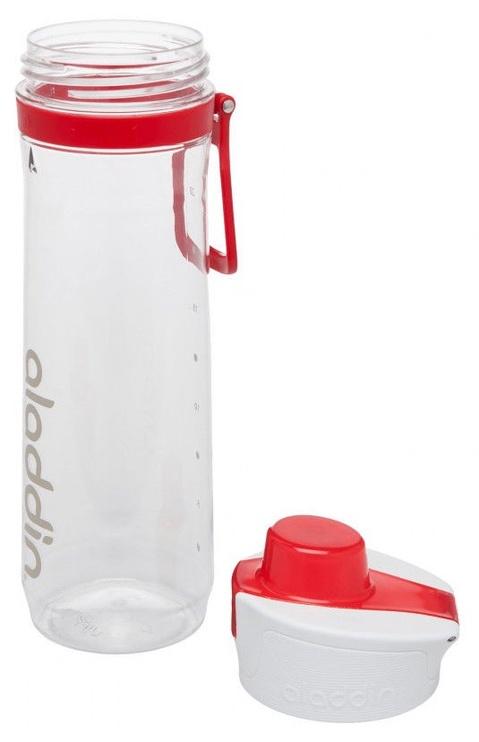 Aladdin Active Hydration 0.8l Red