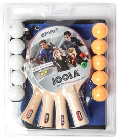 Joola Table Tenis Family Set