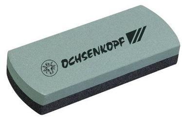 Slīpēšanas akmens Ochsenkopf OX 33-0200, 120 mm