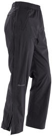 Marmot PreClip Nano Pro Full Zip Pants XL Black